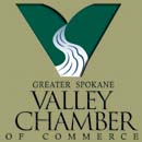 Spokane Valley Chamber of Commerce
