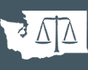 Washington State Association for Justice