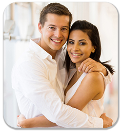 fiance or spousal visa spokane
