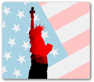 US Citizenship Exam