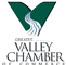 Spokane Chamber of Commerce