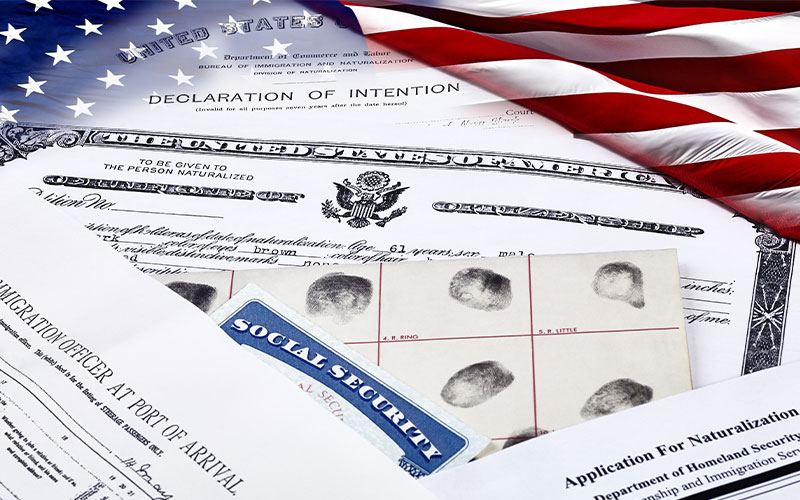 immigrant-documents