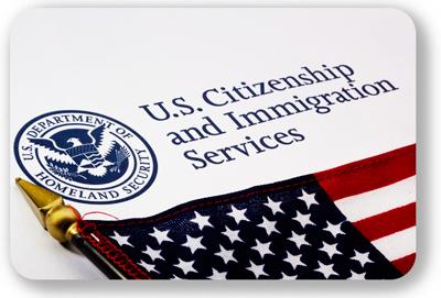 Ciudadanía en Estados Unidos, lo que debes saber