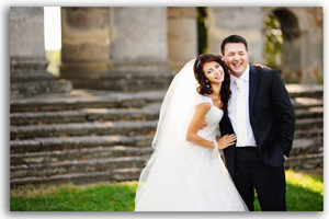 El Matrimonio Catolico Tiene Validez Legal : Requisitos para la legalidad del matrimonio para inmigracion