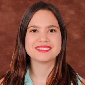 Daniela Burbano