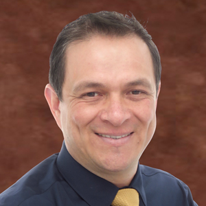 Pablo Rubiano