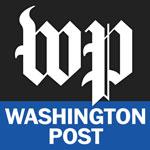 As seen on the Washington Post