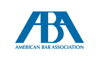 Member of the American Bar Association