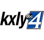 As seen on KXLY 4 News