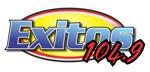 As Heard on Radio Exitos 104.9