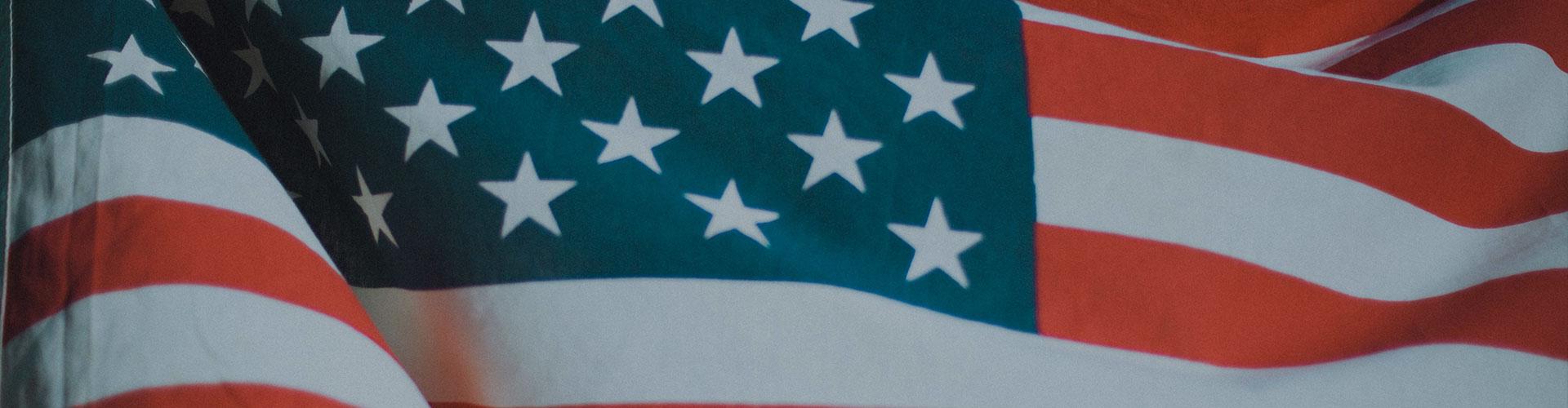 Conozca las preguntas y respuestas del Examen de Ciudadanía de los Estados Unidos - Parte 2