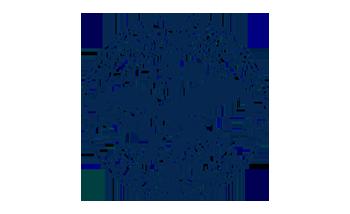 Gonzaga School of Law Logo