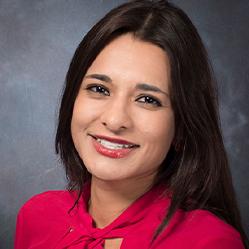 Maria Quiroga Immigration Attorney Las Vegas