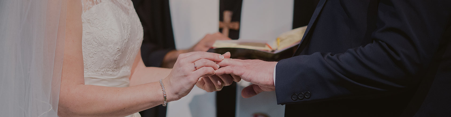 Contract Marriage with a Tourist Visa