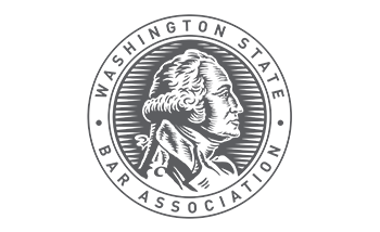 Washington State Bar Association Logo
