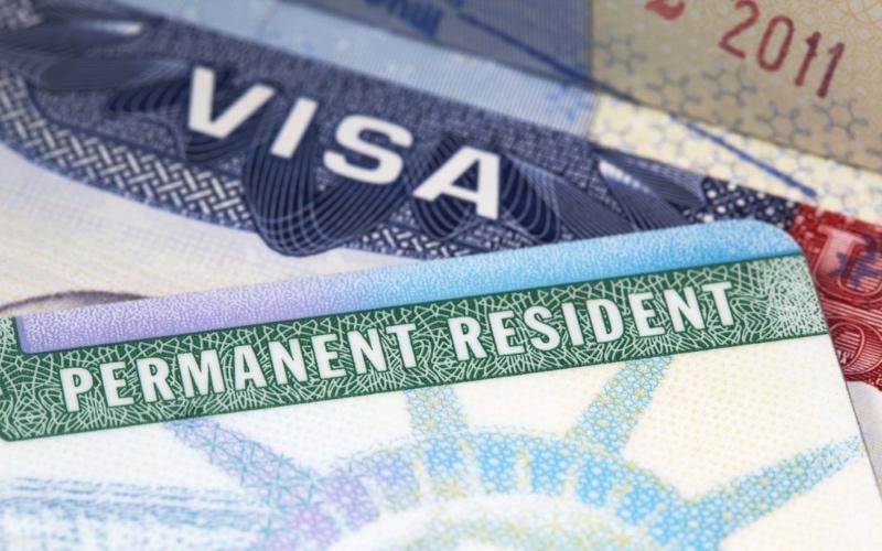 Como Adquirir La Residencia (Green Card) Por Medio De Inversión