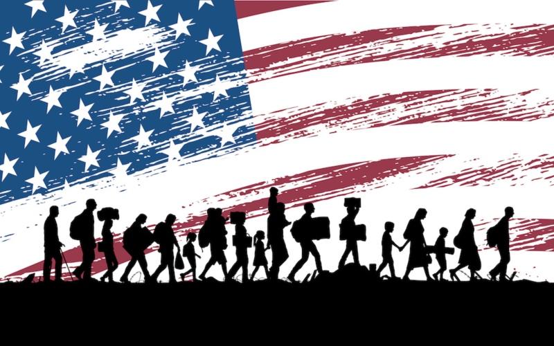 La importancia de una buena política migratoria para un Estados Unidos del siglo XXI