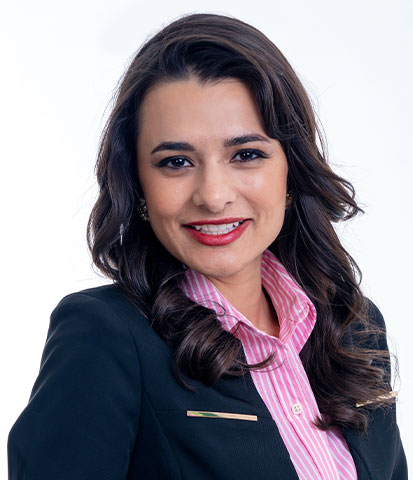 maria quiroga abogada quiroga law office