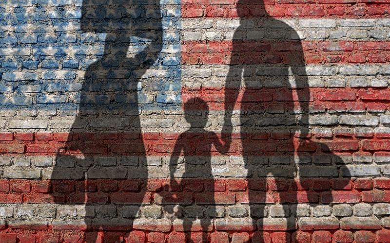 Causas para Pedir Asilo en USA
