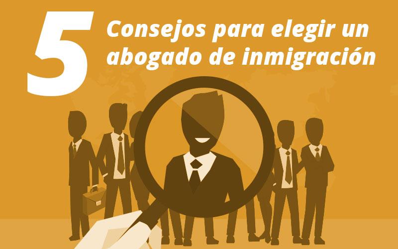 5-consejos-para-elegir-un-abogado-de-inmigracion