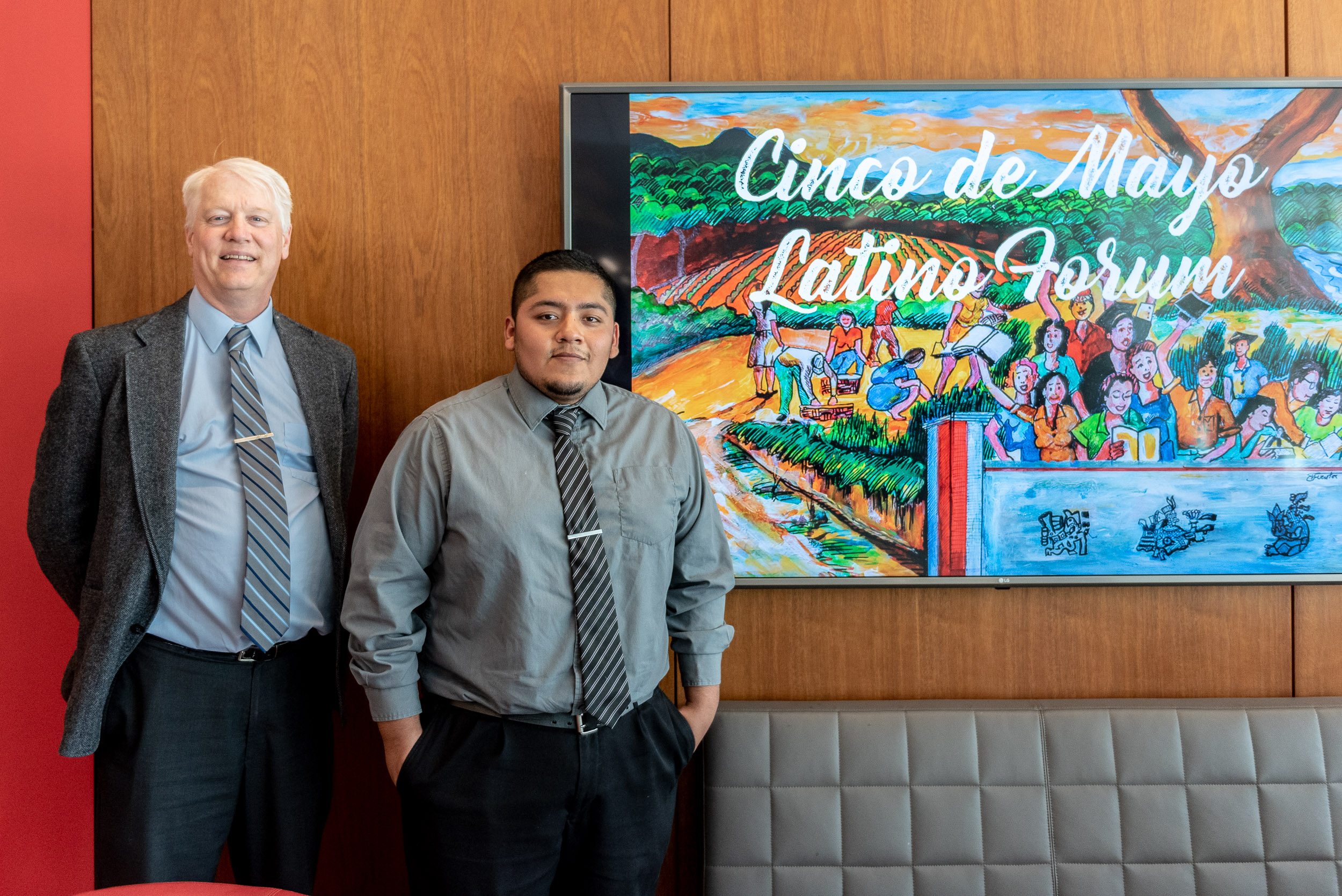 Quiroga-Law-Office-Latino-Forum-3588