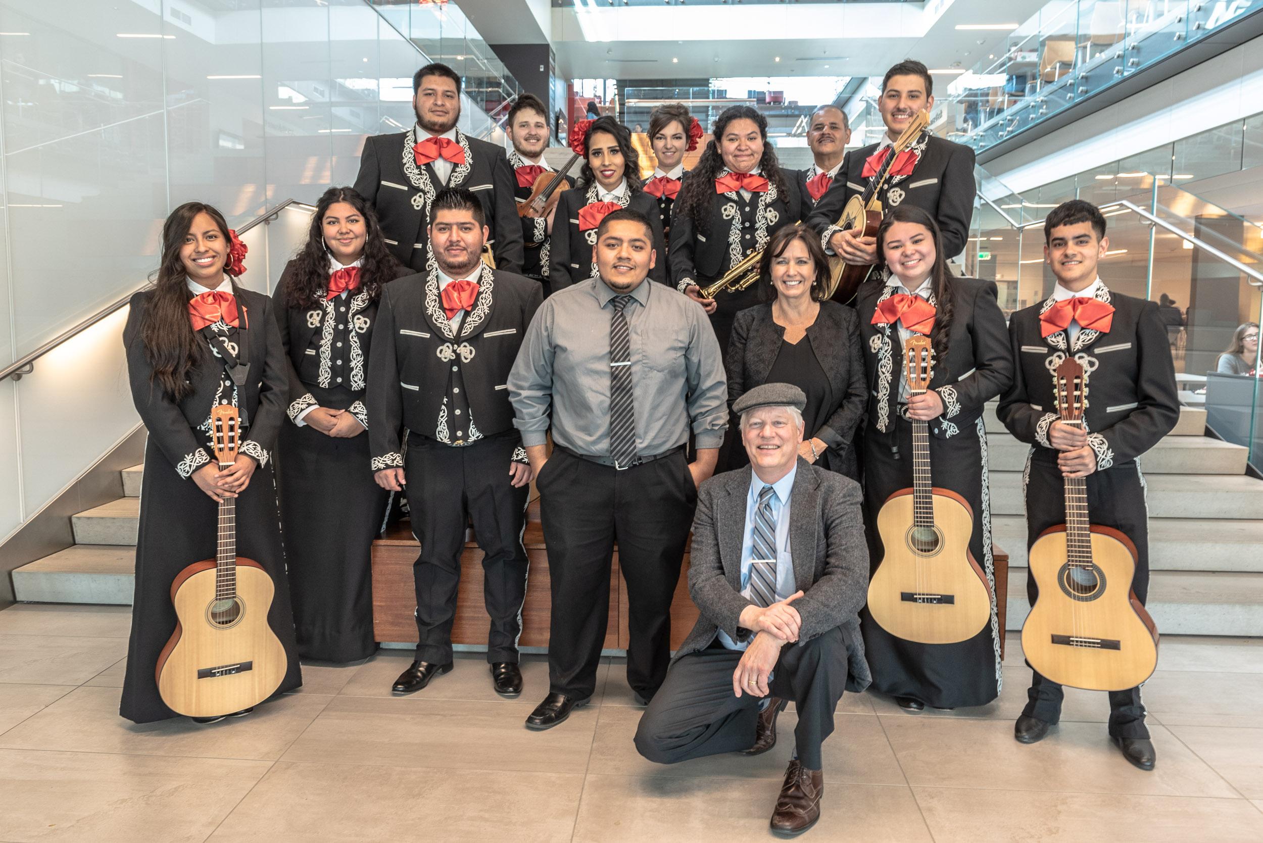 Quiroga-Law-Office-Latino-Forum-3626