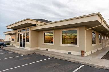 quiroga-law-office-kennewick
