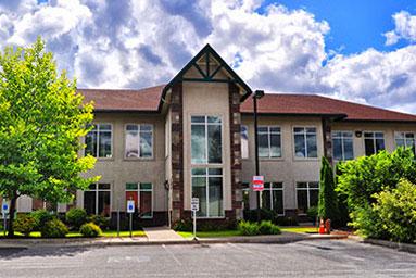 quiroga-law-office-spokane-valley