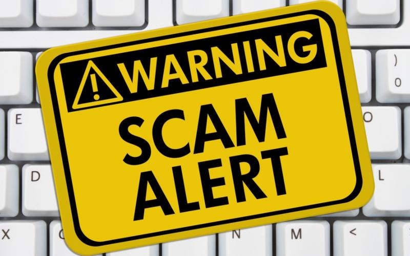 USCIS denuncia fraude de visa tipo H