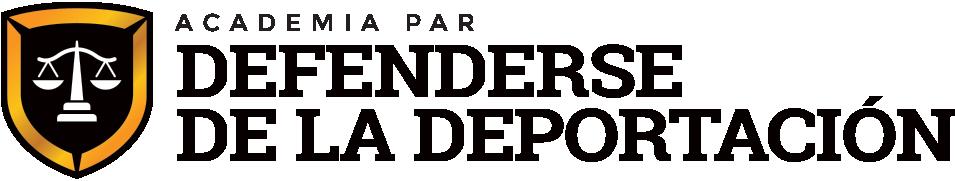 academia-para-defenderse-de-la-deportacion-logo-h