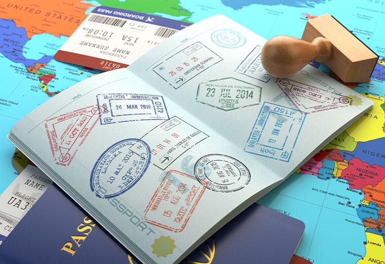 permiso-de-viaje