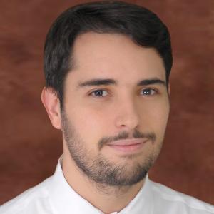 Felipe Duran