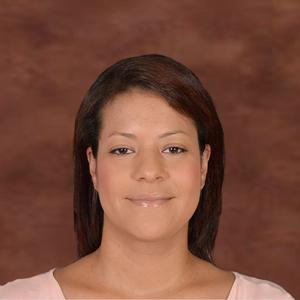 Teresa Feijoo