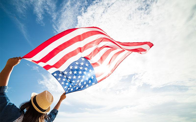 attaining-citizenship-in-2019 alcanzar