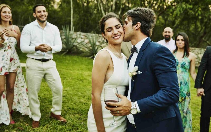 La entrevista para obtener una Green Card por matrimonio