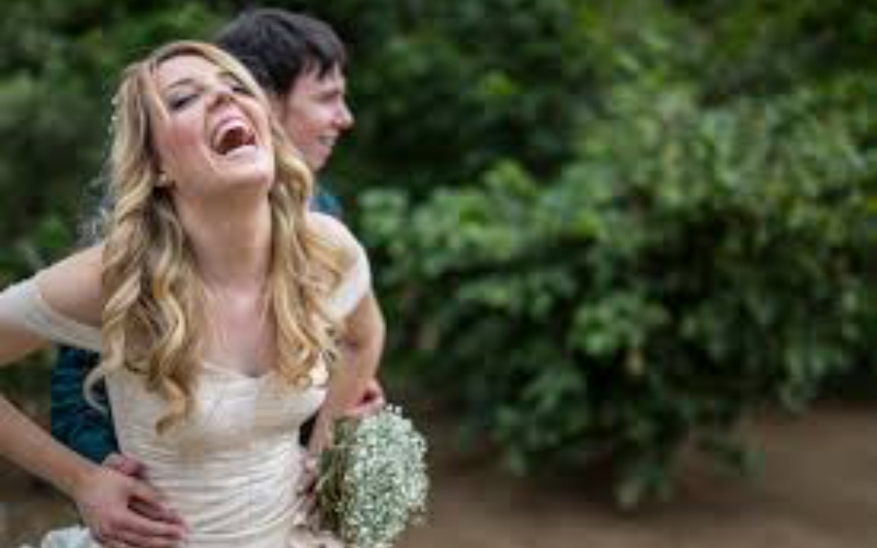 Matrimonios En Estados Unidos Para Extranjeros