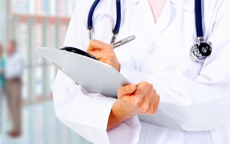 USCIS finaliza la política de protección de los migrantes que reciben tratamiento medico