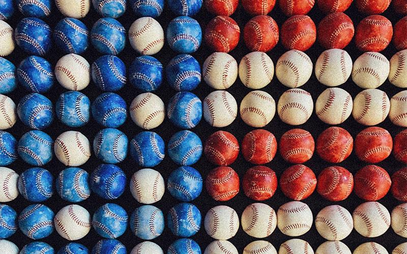 baseball & immigration