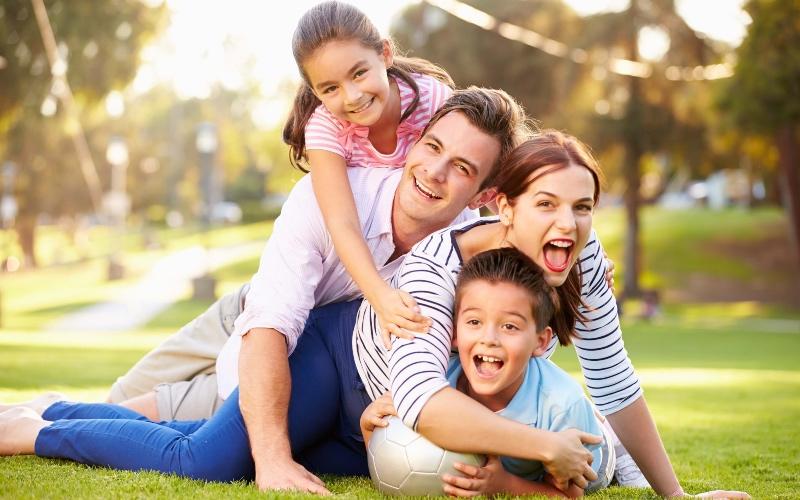 ¿Es posible realizar un tramite de residencia permanente para hijastros en Estados Unidos?-2