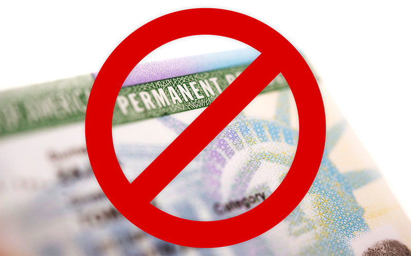 us-green-card-denied-tips