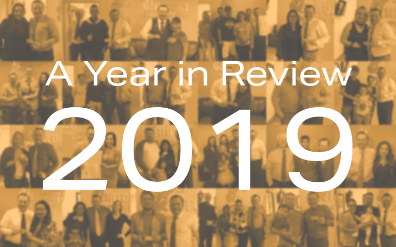 QLO-Year-In-Review-2019