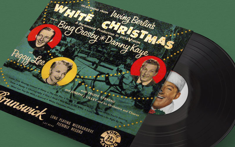 bing-crosby-irving-berlin-white-christmas