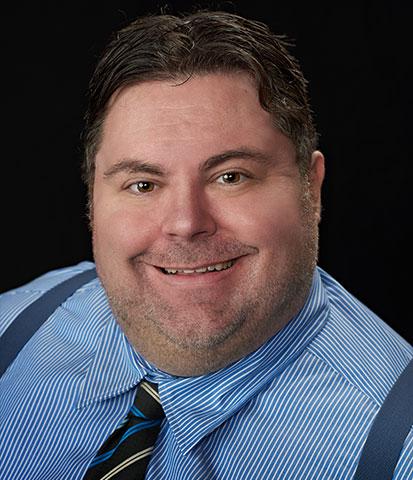 Clayton Cook-Mowery