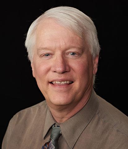 Greg Cunningham