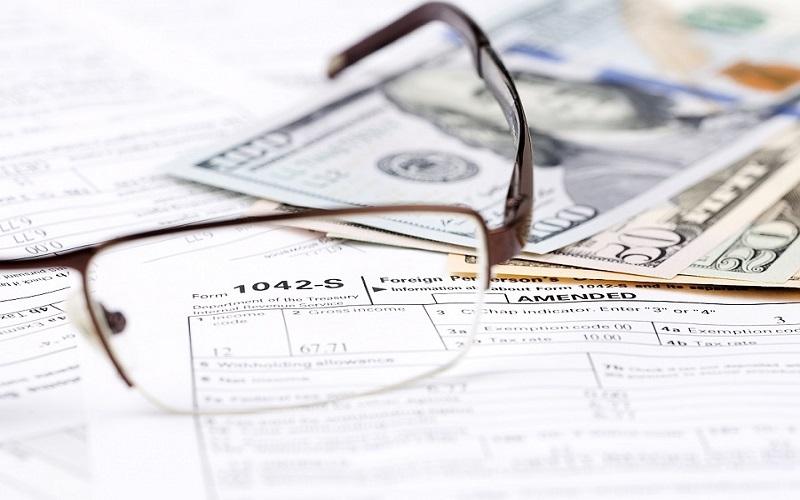 Atención: su reembolso de impuestos del año fiscal vigente no será afectado por los cheques de estimulo