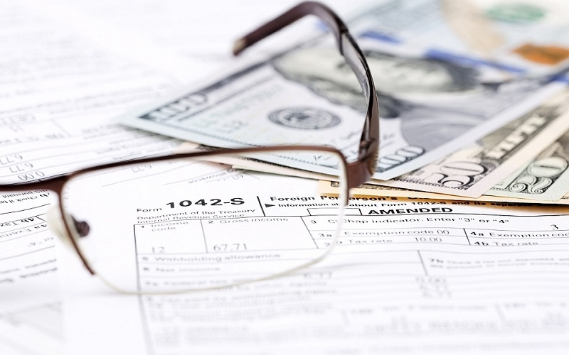 Attention: Your tax refund for the current tax year will not be affected by stimulus checks