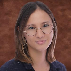 Alexandra Hau