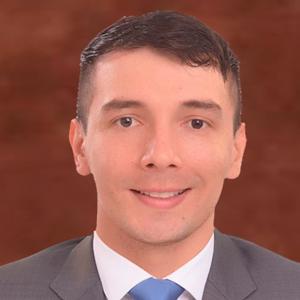 Mauricio Barragán