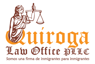 Quiroga Law Office, PLLC