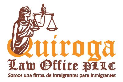 Quiroga Law Office, PLLC